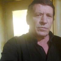 анатолий павлятенко, 69 лет, Лев, Запорожье