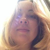 Наталия, 36 лет, Близнецы, Москва