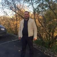 Миша, 39 лет, Телец, Москва
