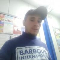 Игорь, 31 год, Водолей, Норильск