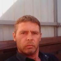 роман, 44 года, Овен, Ставрополь
