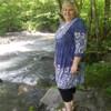 irina, 54, г.Вентспилс
