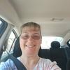 Jamie Perry, 41, Montgomery