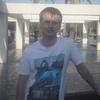 Илья, 31, г.Сестрорецк