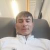 Мирка, 25, г.Москва