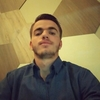 vladimir, 23, Thessaloniki