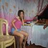 Cristina Viola, 26, г.Замбоанга