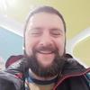 Олег, 31, г.Wawel