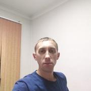 Евгений 36 Боготол
