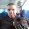 Андрей, 32, г.Качканар