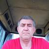 PETR _MALOEDOW, 54, Rossosh