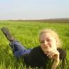 Наташа, 25, г.Родионово-Несветайская
