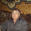 vik, 60, Georgievka