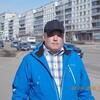 Андрей, 58, г.Железногорск