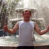 Алексей Дудкевич, 37, г.Ужур