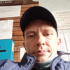 Димон, 36, г.Пермь
