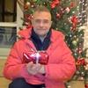 Андрей, 48, г.Суксун