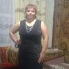 Oksana, 51, г.Березань