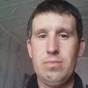 Александ, 33, г.Джанкой
