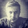 Emil', 26, г.Люберцы