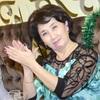 Дорогая, 62, г.Астана