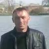 владимир, 54, г.Алексеевка (Белгородская обл.)