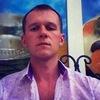Роман, 34, г.Житомир