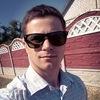 Вадим, 25, г.Лунинец