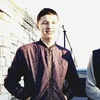 Самат, 18, г.Актау