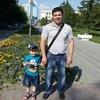 Владимир, 33, г.Нефтеюганск
