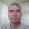 Antonio, 47, г.Астана