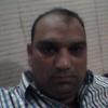 Amit Vikram Singh, 42, г.Бангалор