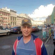 Владимир 53 Санкт-Петербург