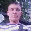 Денис, 28, г.Кемерово