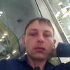 Стас Скрипко, 26, г.Чита