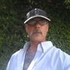 .mark, 49, г.Лос-Анджелес