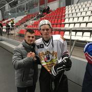 Вадим, 23, г.Псков