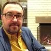 David Andrew, 56, г.Нью-Йорк