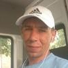 Павел, 33, г.Калуга