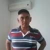 Серик, 49, г.Шымкент (Чимкент)
