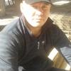 Ербол, 36, г.Алматы (Алма-Ата)
