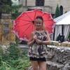 РИТА, 52, г.Ялта