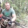 Денис, 27, г.Бердичев