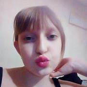 Ангелина 16 Севастополь