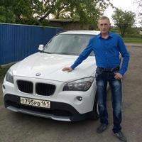 Сергей, 37 лет, Весы, Ростов-на-Дону