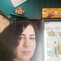 Meri, 42 года, Стрелец, Каменское