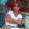 Антон, 46, г.Теплодар