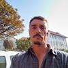 Eu, 47, г.Крайова