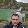 Иван, 26, г.Карасук