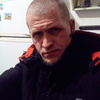 Жека, 31, г.Донецк